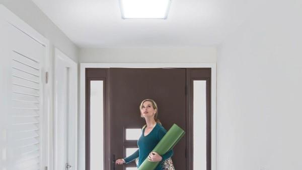 Residential Daylighting